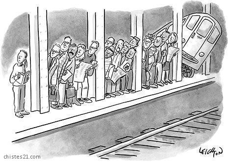14448_esperando-el-tren.jpg