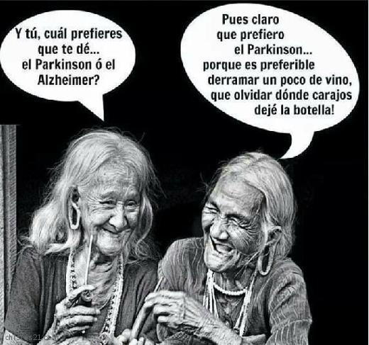 Humor gráfico - Página 3 15588_charla-de-viejitas