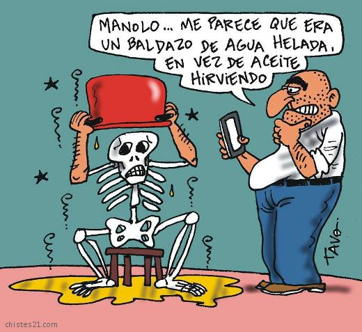 espanoles gallegos: