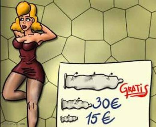 chistes de prostitutas prostitutas oviedo