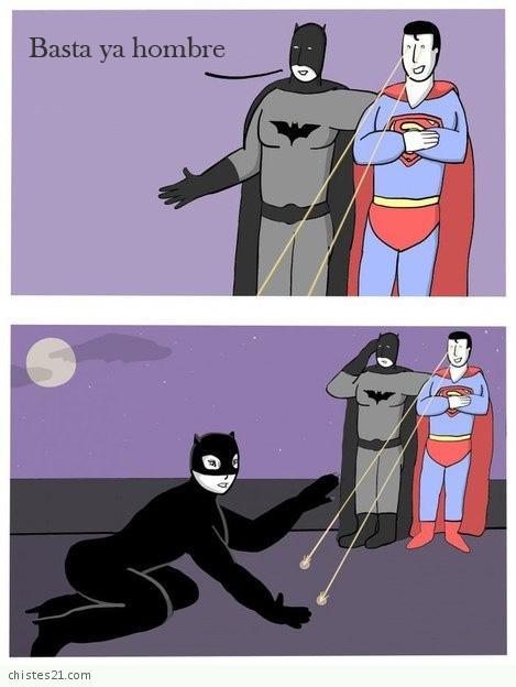 La imagen del dia - Página 6 22080_batman-y-catwoman