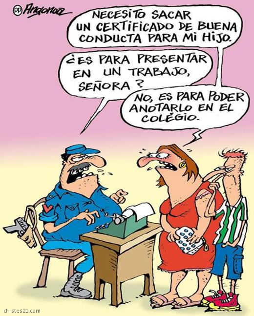 http://www.chistes21.com/img/chistes/25401_buena-conducta.jpg