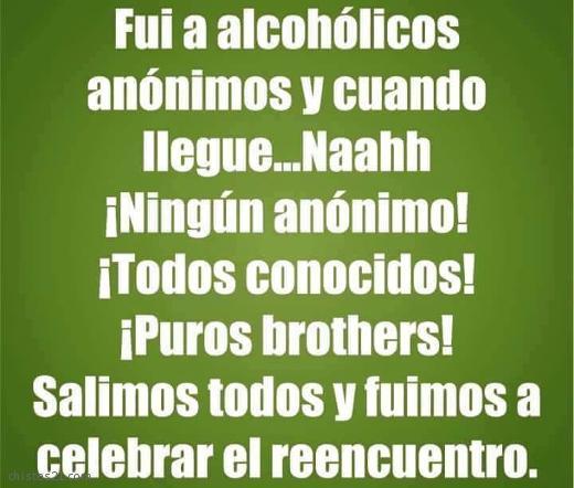 28294_alcoholicos-anonimos.jpg