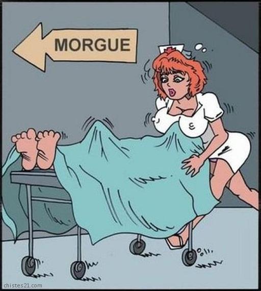 mujeres muy calientes enfermeras calientes