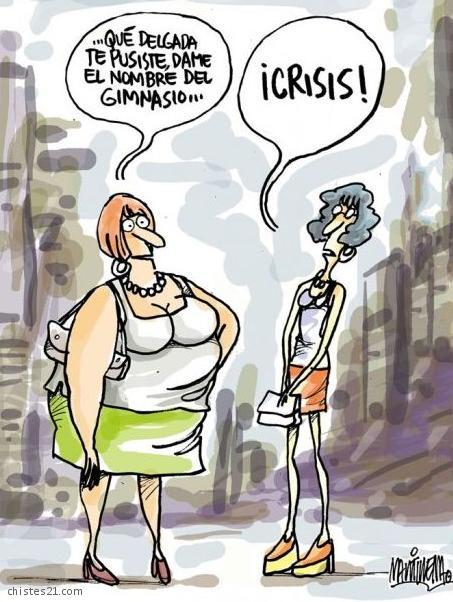 Chistes y an cdotas de caricaturas for Chistes de oficina
