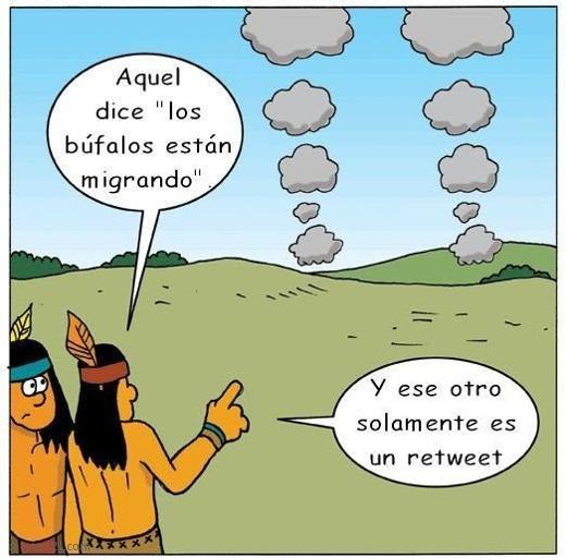 37060_senales-de-humo.jpg