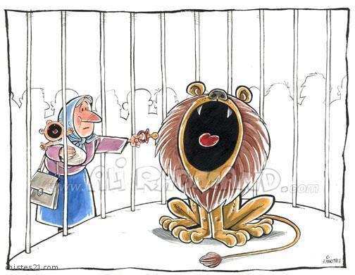 Memes de Caricaturas - MEMEando.com