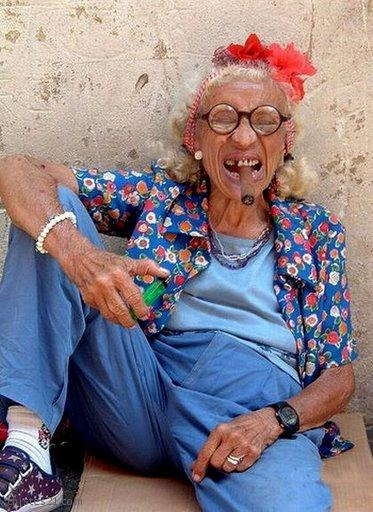 фото пьяных стару