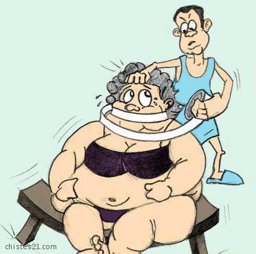 http://www.chistes21.com/img/chistes/6525_la-mejor-dieta.jpg
